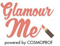 CPNA16_GlamourMe-2