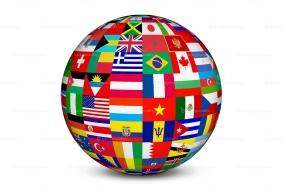 flags-globe.jpg